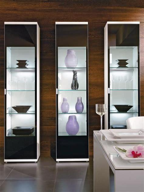 wohnzimmer vitrinen wohnzimmer vitrine dekorieren gt jevelry gt gt inspiration