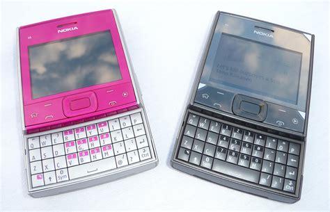 Casing Hp Nokia X5 01 free antivirus hp nokia x5 01 programs memphisfilecloud