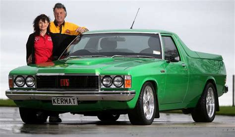 s day holden holden on for 60 great years stuff co nz