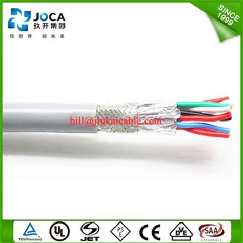 electrical wire cable for household appliance the