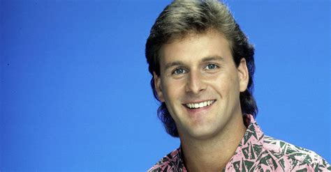 Dave Coulier Talks Full House And The Tragic Fate Of Mr Woodchuck