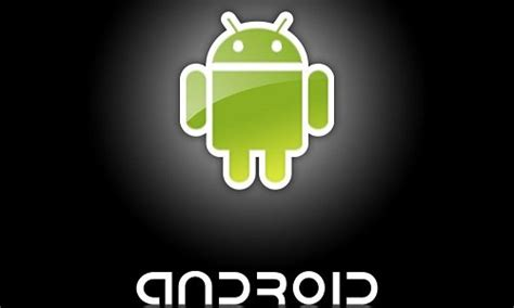 layout android que es 191 qu 233 es android androidpit