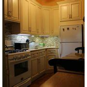 kitchen cabinets brooklyn ny 11234 k f kitchen cabinets 20 photos contractors gowanus