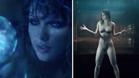 download mp3 free taylor swift ready for it taylor swift ready for it capital