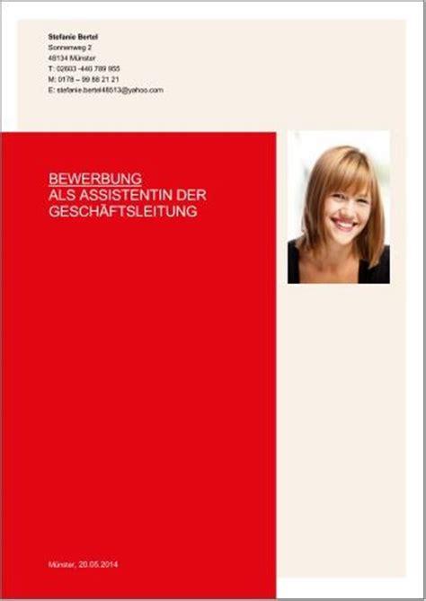 Bewerbung Deckblatt Rot Deckblatt Bewerbung Pro Contra