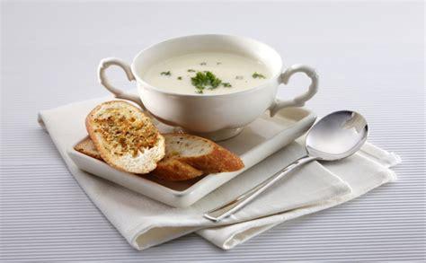 alimenti in menopausa 5 cibi da evitare per combattere le vate in menopausa