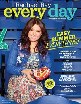 Rachael Ray Magazine Sweepstakes - sonic half price shakes ice cream slushes all day on march 1st