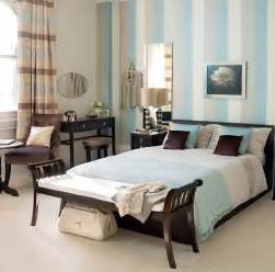 Bedroom Designs Blue And Brown Calm And Soft Blue And Brown Bedroom Ideas Home Interiors