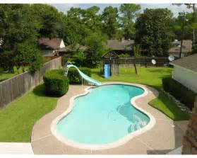 cheap backyard pools cheap backyard pools awesome house how to make