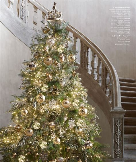 restoration hardware tree garland 17 best images about on trees white trees and vintage