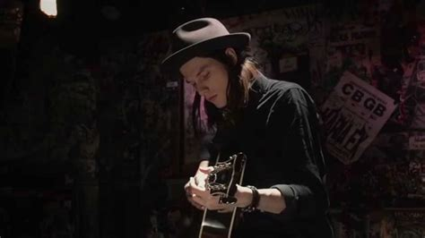 download mp3 album james bay james bay move together free download arsnamed mp3