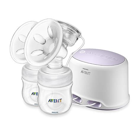 breast pumping in bathroom buying guide to breast pumps bed bath beyond