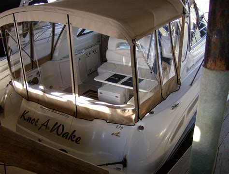 used boats for sale in williamsburg va 2001 searay sundancer 410 power boat for sale in