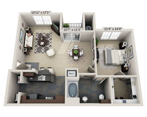 one bedroom apartments in ames one bedroom apartments in ames bedroom ideas