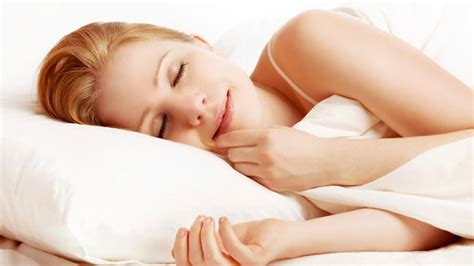 these are our sleep habits sciencenordic weekly challenge 7 steps to a better night s sleep life