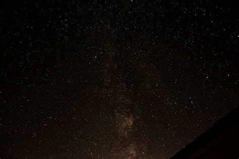 Nikon P900 Sky by Help With Astrophotography P900 Page 2