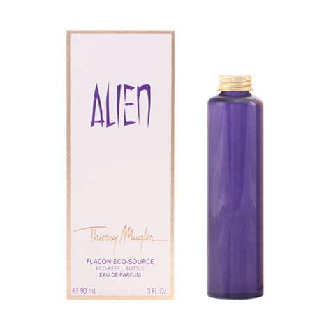 Parfum Refill In Parfum Ori by thierry mugler 3 oz edp refill for om fragrances