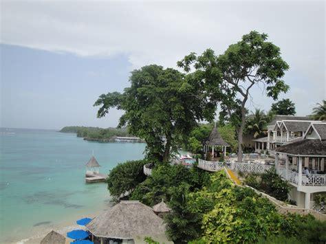 best sandals resort for honeymoon the best honeymoon resort in jamaica sandals royal