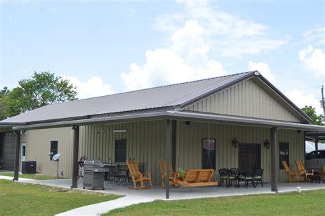 house plans mortons buildings metal barn homes pole shed homes