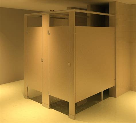bathroom partitions san francisco san diego toilet partitions bathroom stalls sales info and ideas