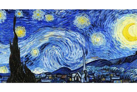 la obra de arte las obras de arte m 225 s reconocidas a nivel mundial