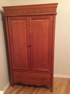 Dorel Wardrobe by Dorel Black Forest Wardrobe Canadian Tire For The Home