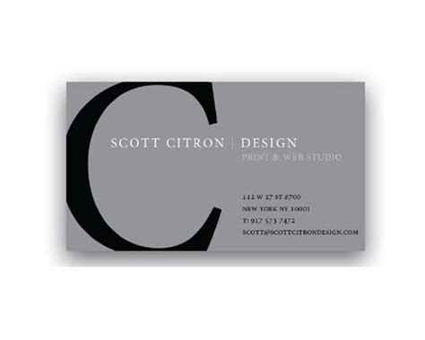 Indesign Business Card Template Uk by Indesign Business Card Template Uk Images Card Design