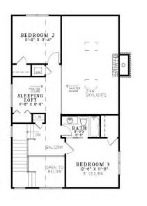 2 bedroom cottage plans 301 moved permanently