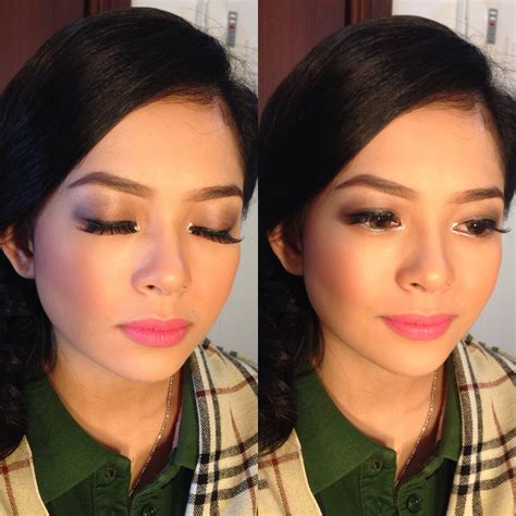 Make Up Shop Indonesia make up wisuda jakarta pusat the 25 best make up artis