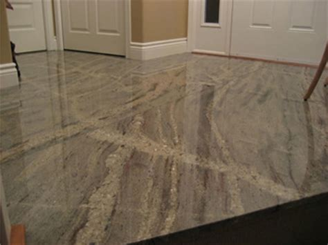 granite slab floor flickr photo