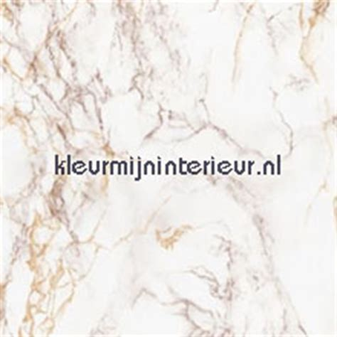 plakfolie marmer marmer plakfolie online bestellen bij kleurmijninterieur nl