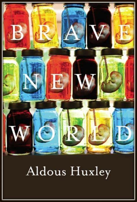 brave new world ford brave new world ford quotes quotesgram