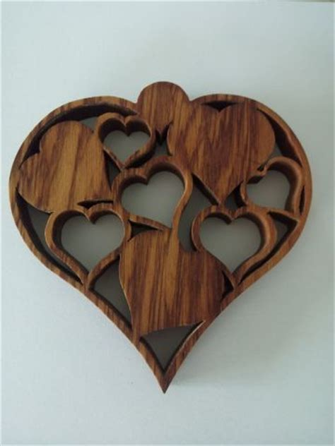 heart pattern for scroll saw 245 best images about scroll saw pattern on pinterest