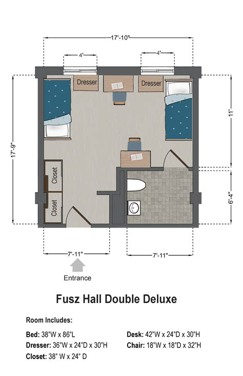 find floor plans by address fusz hall slu floor plan find plans by address kevrandoz