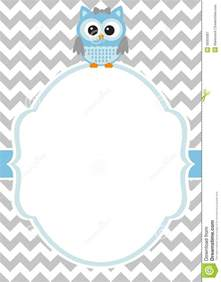 Free Baby Shower Card Template Baby Shower Invitations Cards Designs Baby Shower