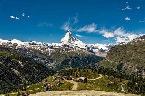 zermatt visit top zermatt
