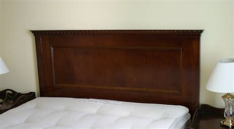 www headboards com timber headboards ray shannon design