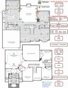 residential wiring diagrams and schematics efcaviation