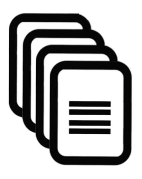 Initiativbewerbung Anschreiben Führungskräfte Hilfe Bei Bewerbung F 252 R Akademiker Oder F 252 Hrungskr 228 Fte Personalentscheider Schreiben Ihre