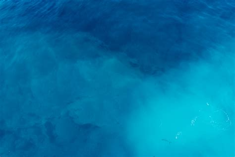 pictures of the color blue free stock photo of blue water