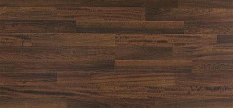douglas ceiling suspension grid google search wooden