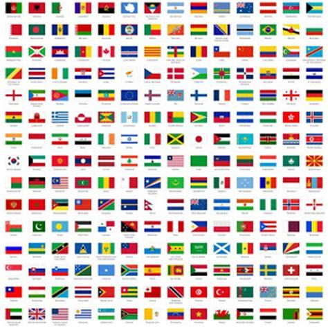 Bendera Flag Merah Putih 100x150 Cm 1 datapedia daftar nama bendera beberapa negara dunia