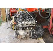 Will An LS 1 Mate To Olds TH 425 Transaxle  LS1TECH
