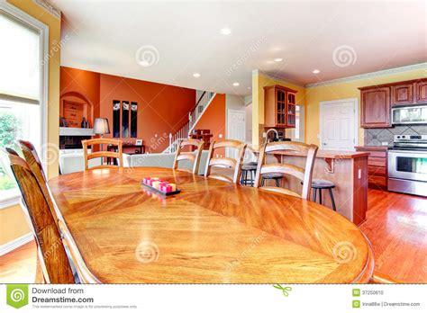 interior design great kitchen dining  living room