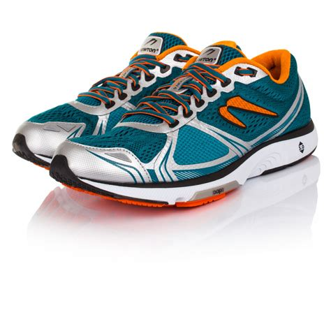 motion running shoes newton motion vi running shoes ss17 47