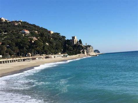bagni vittorio veneto finale ligure river finale ligure italy top tips before you go