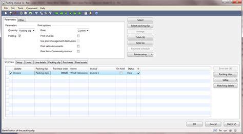 Windows Invoice Template Beautiful Template Design Ideas Windows Invoice Template Downloads