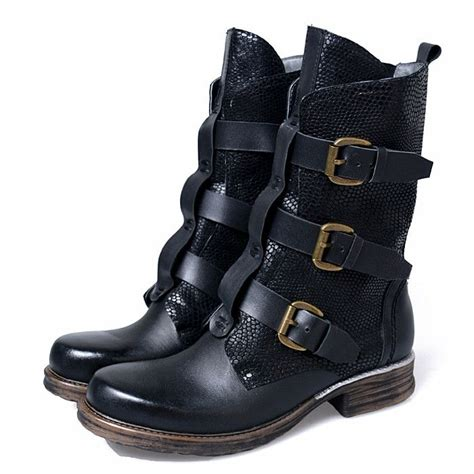 cheap womens motorcycle boots best 20 s motorcycle boots ideas on