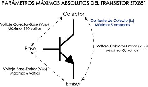 calcular resistor base de transistor calcular resistor base de transistor 28 images calcular la resistencia para un transistor
