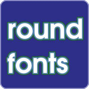 font apk fonts for flipfont apk to pc android apk apps to pc